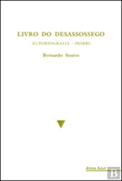 Bertrand.pt - Livro do Desassossego