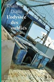 L'Odyssee Des Oublies