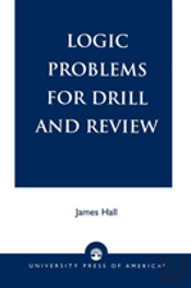Logic Problems For Drill And Review