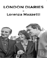 London Diaries/Free Cinema