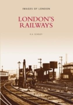 Bertrand.pt - London'S Railways