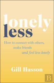 Lonely Less