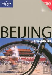 Lonely Planet - Beijing Encounter