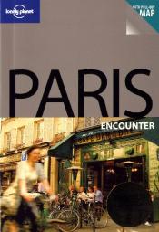 Lonely Planet - Paris Encounter
