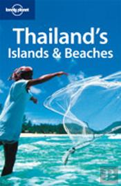 Lonely Planet - Thailand's Islands and Beaches