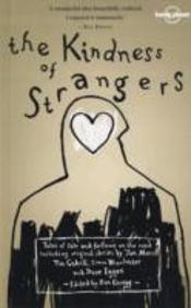 Lonely Planet - The Kindness of Strangers