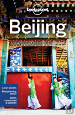 Bertrand.pt - Lonely Planet Beijing