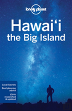 Bertrand.pt - Lonely Planet Hawaii The Big Island