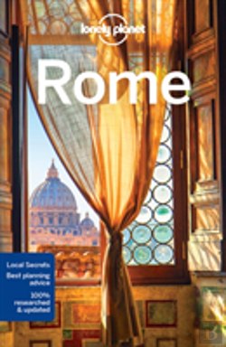 Bertrand.pt - Lonely Planet Rome