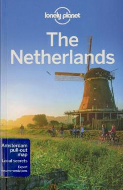 Bertrand.pt - Lonely Planet The Netherlands