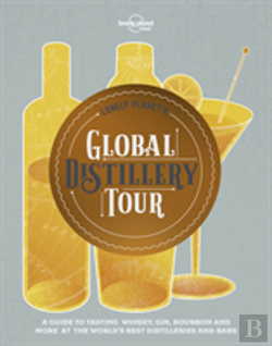 Bertrand.pt - Lonely Planet'S Global Distillery Tour