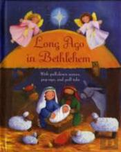 Long Ago In Bethlehem