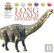 Long-Necked Dinosaurs