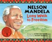 Long Walk To Freedom