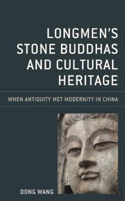 Bertrand.pt - Longmen'S Stone Buddhas And Cultural Heritage