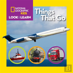 Bertrand.pt - Look & Learn: Things That Go