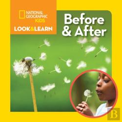 Bertrand.pt - Look And Learn: Before And After