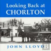 Looking Back At Chorlton-Cum-Hardy