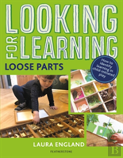 Bertrand.pt - Looking For Learning Loose Parts
