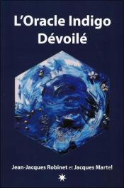 L'Oracle Indigo Devoile