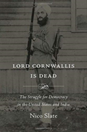 Lord Cornwallis Is Dead