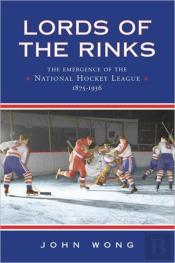 Lords Of The Rinks