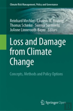 Bertrand.pt - Loss And Damage From Climate Change