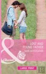 Lost And Found Father