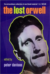 Lost Orwell