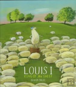 Bertrand.pt - Louis I, King Of The Sheep