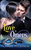 Love And Omens