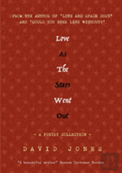 Love As The Stars Went Out