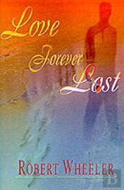 Love Forever Lost