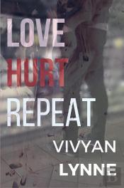 Love Hurt Repeat