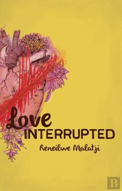 Bertrand.pt - Love Interrupted