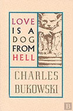 Bertrand.pt - Love Is A Dog From Hell