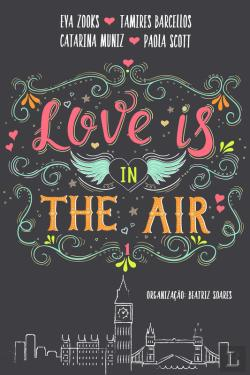 Bertrand.pt - Love Is In The Air