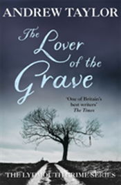 Lover Of The Grave