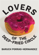 Lovers Of The Deep-Fried Circle