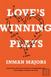 Love'S Winning Plays