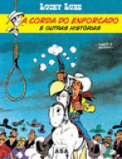 Lucky Luke - A Corda do Enforcado