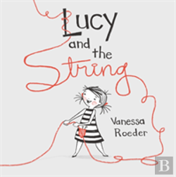 Bertrand.pt - Lucy & The String