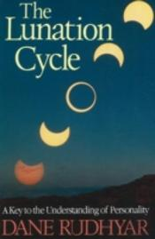 Lunation Cycle