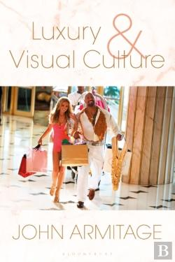 Bertrand.pt - Luxury And Visual Culture