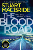 Macbride Logan Novel 11