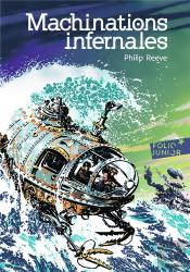 Machinations Infernales