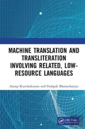 Machine Translation And Transliteration Involving Related, Low-Resource Languages
