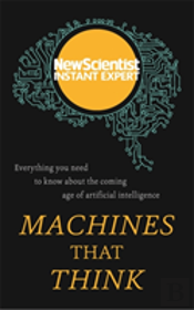 Machines That Think