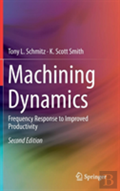 Machining Dynamics
