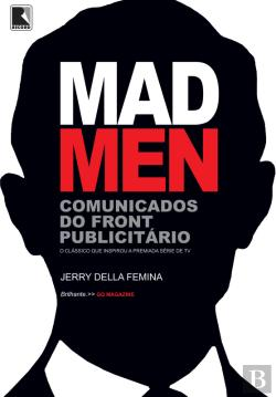 Bertrand.pt - Mad Men